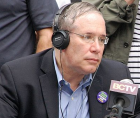 Council Member Diana Ayala endorsed Comptroller Scott Stringer's campaign for Mayor of the City of New York.