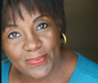Reel Sisters will pay tribute posthumously to acclaimed theater/film actress/writer CeCelia (CeCe) Antoinette