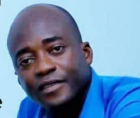 Authorities in Ivory Coast should drop their investigation into journalist Yao Alex Hallane Clément