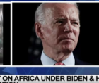 Will A Biden administration signal a paradigm shift in U.S.-Africa Relations