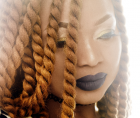 "Malian superstar Oumou Sangaré released her video for ""Kamelemba,"" a song taken from her new album Acoustic"