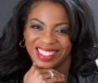 Former Urban One executive Dr. Yashima White AzilLove has launched a woman's empowerment network named TRIP.