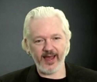 Julian Assange's extradition trial in London this fall revealed the lengths to which the US government was willing to go to secu
