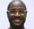 plea for the life of Brandon Bernard---who is set to be executed tonight by the Trump Administration