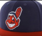 Cleveland Indians, will change its name following a national movement to remove mascots and monikers from sports teams that use