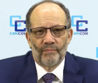 CARICOM (Caribbean Community) Secretary-General Ambassador Irwin LaRocque delivered the following end of year message