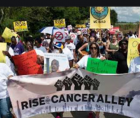 American Progress outlines a new framework to restructure the Community Reinvestment Act (CRA) to address environmental racism