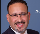We congratulate Commissioner Miguel Cardona on his nomination and look forward to working with the incoming secretary