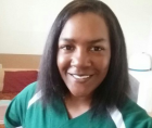 The Red Sox have hired Bianca Smith as a minor league coach making her the first Black woman to coach professional baseball.