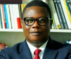 L'Indépendant Express newspaper to publish freely, and should ensure that its director, Komlanvi Ketohou, can work without fear