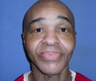 Eddie Lee Howard was exonerated on Friday, January 8, 2021, marking the end of his 26-year fight for innocence.