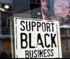 Milwaukee Bucks—no strangers to making a stand—announced a partnership with The Lonely Entrepreneur platform to help Black busin