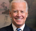 """""""President Biden's executive orders to advance racial equity and support underserved communities is a significant signal to Amer"""