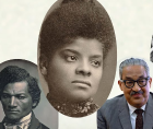 Black History Month is American History that sadly went untold.