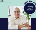 Fund Your Black-Owned Businesses