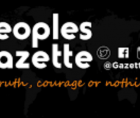 Nigerian authorities should ensure access to the Peoples Gazette news site
