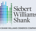 Siebert Williams Shank Foundation, the philanthropic arm of Siebert Williams Shank & Co., LLC (SWS), the nation's top-ranked min