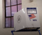 Republican state lawmakers are proposing a wave of new voting laws that would effectively make it more difficult to vote in futu