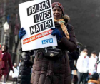 American Civil Liberties Union launched an ambitious effort to achieve racial justice, the Systemic Equality agenda.