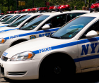 Court of Appeals denied the New York City police unions' (along with corrections and fire unions') attempt to stop the City of N