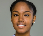 OECS YES In Action sat down with Patrice Lewis, a 22-year-old scientist from Saint Lucia