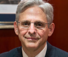 If Merrick Garland is confirmed by the Senate and becomes the next attorney general