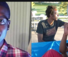Black Star News, National Committee for Justice in Denver, police targeting racial justice advocates, 2019 murder of Elijah McCl