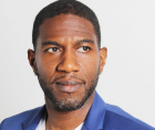 Public Advocate Jumaane D. Williams this week released A Renewed Deal for New York City