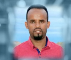 Journalist Kilwe Adan Farah has been detained by Somali authorities since December 27th.