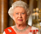 The Queen missed a crucial opportunity to publicly acknowledge and condemn racism