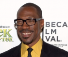 Eddie Murphy will be inducted into the acclaimed NAACP Image Awards Hall of Fame