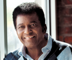 Texas Rangers paid tribute to late country legend Charley Pride — the baseball player-turned-trailblazing country singer