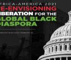 Center for Policy Analysis and Research (CPAR) at the Congressional Black Caucus Foundation
