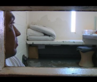 New York State Senate and Assembly passed the Humane Alternatives to Long-Term Solitary Confinement (HALT) Act,