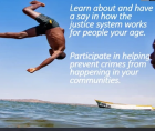 USAID/OECS Juvenile Justice Reform Project