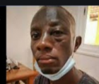 Guinea-Bissau should investigate the assault and attempted abduction of journalist Adão Ramalho