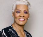Dionne Warwick will play her first shows of the livestream era this spring, courtesy of livestreaming platform Mandolin.