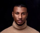 Malik Shuler, Entrepreneur and Founder of Urbane Society,