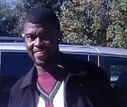 Black man shot and killed by Jacksonville police