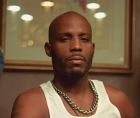 Grammy-nominated New York rapper and actor DMX passed away Friday after being in a coma for seven days, following a heart attack