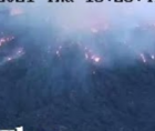 situation in St. Vincent and the Grenadines caused by the on-going volcanic eruptions of La Soufriere.
