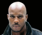 """Earl """"DMX"""" Simmons was a prolific writer and lyricist."""