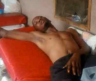 Lokoja, the capital of the northwestern state of Kogi, five men attacked Odimayo, a freelance reporter and editor
