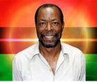 urgent need to free aging Black political prisoners (like 84-year-old Sundiata Acoli above) who are languishing in prisons
