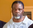 Ledell Lee was executed by the state of Arkansas for murder, with Lee insisting to the end that he was innocent