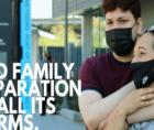 This Mother's Day, hundreds of children remain separated from their mothers