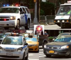 NYPD Officers Charged In Bribery Scheme