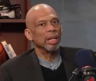 The NBA has created a new award in honor of Kareem Abdul-Jabbar, the league's all-time leading scorer