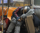 legislation this week to require the City to pay higher rates in its rental assistance voucher program for homeless New Yorkers.