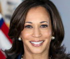 Biden announced he was tapping Vice President Kamala Harris to lead the administration's work on voting rights
